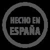 icono hecho en espana